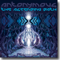 Antonymous - The Ascending Path