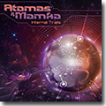 E.P. - Atomas & Mamka - Internal Trails